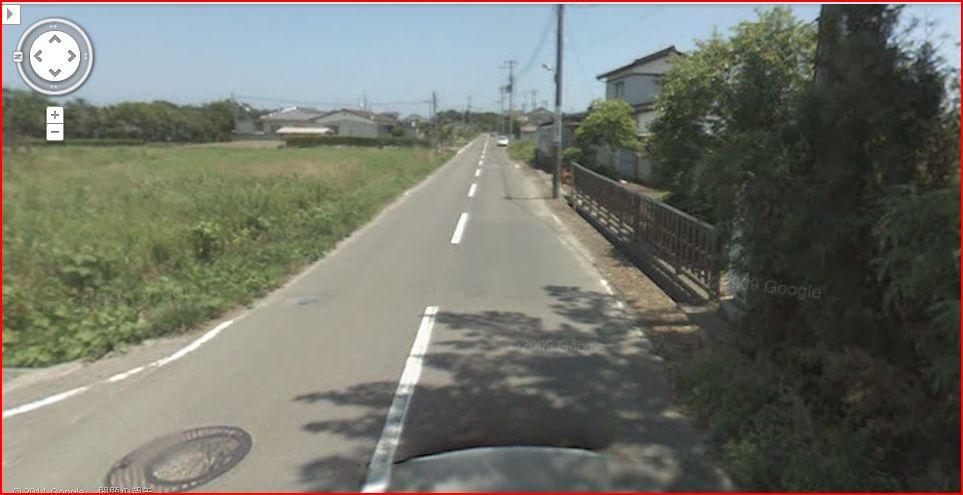 010_被災前の作業場所 左側側溝.jpg
